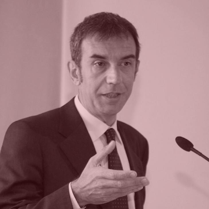 Davide Dal Maso