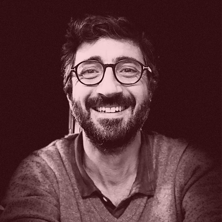 Davide Zanoni