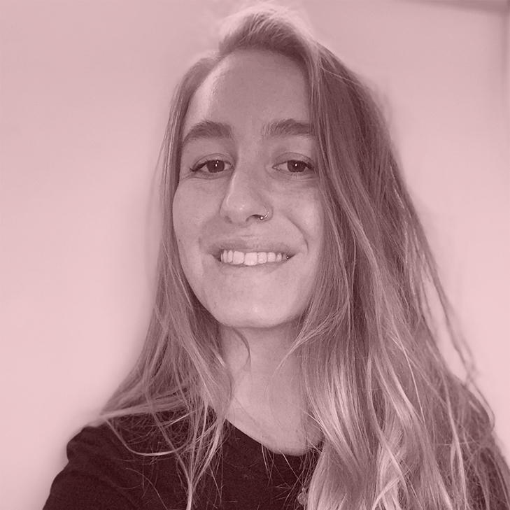 Marica Biancotti