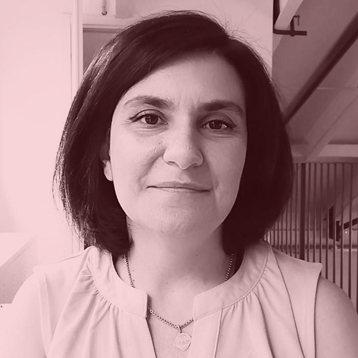 Paola Bertoldi
