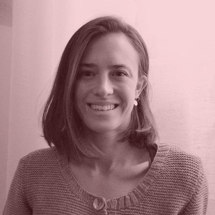 Maria Zatelli