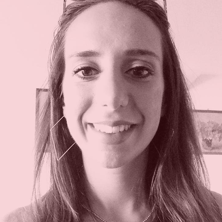 Susanna Potenza