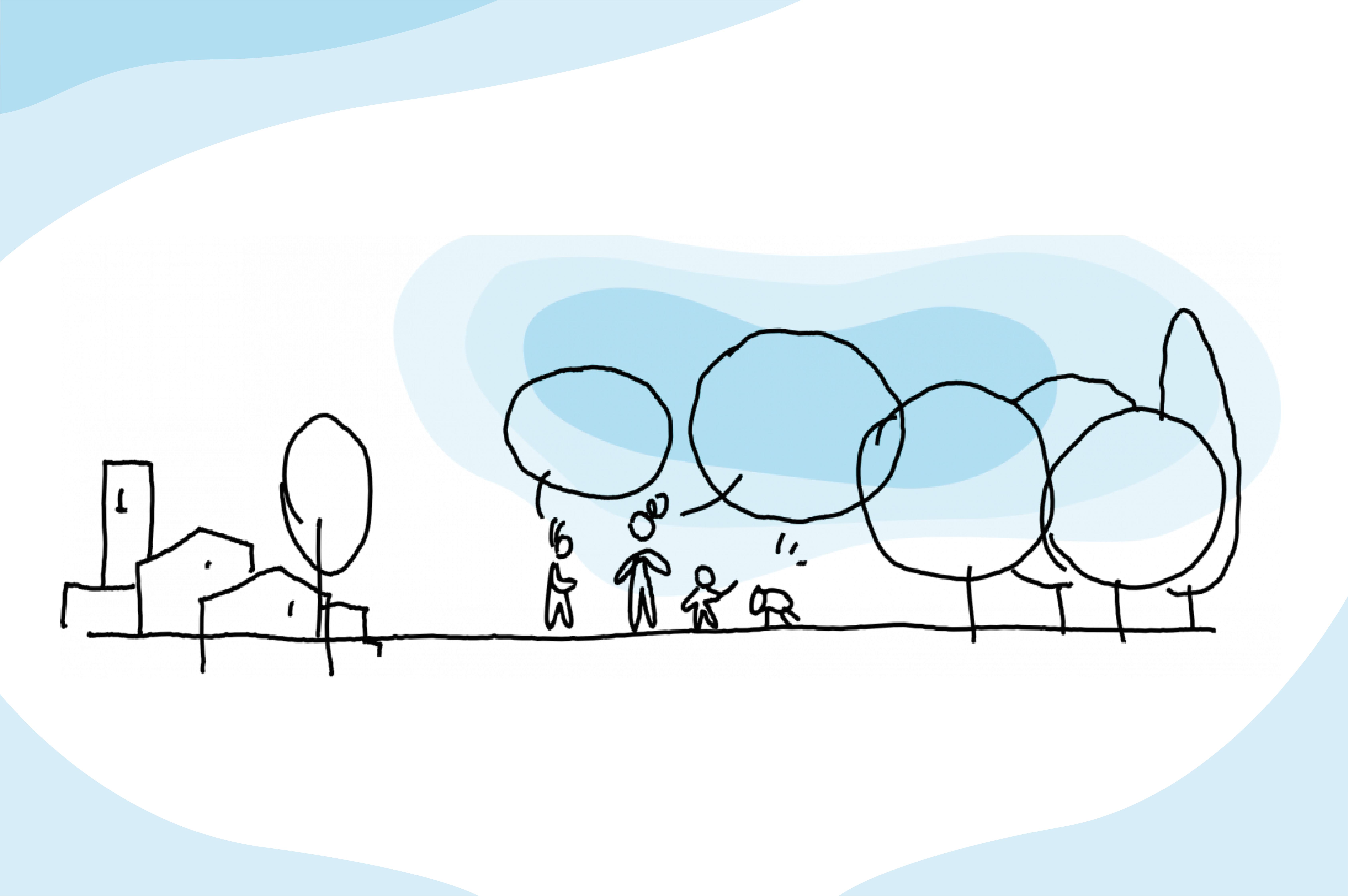 Costruire comunità di apprendimento. Conversazioni su educazione e città. New European Bauhaus.