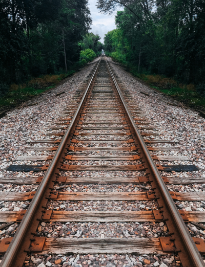 Ferrovie dello Stato - Avanzi