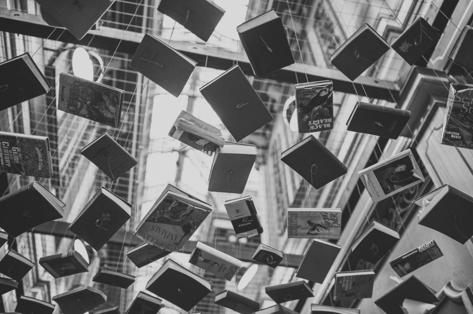 Education as an urban policy: il filo rosso tra educazione e city making