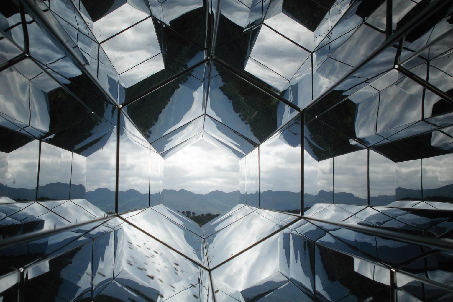 Verso una governance per la sostenibilità: un percorso per le imprese